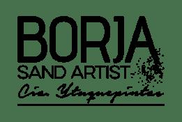 borja_sandartist_logo_retina