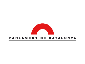 carrusel-logo-parlament-catalunya