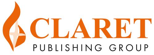 claret-publishing