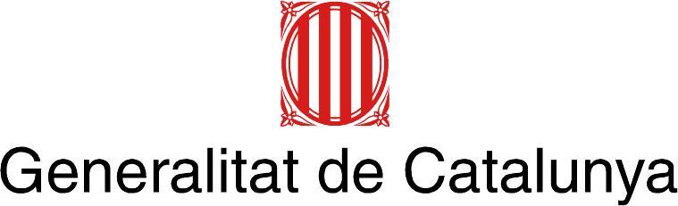 generalitat_de_catalunya
