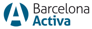 logo-barcelona-activa-300x96