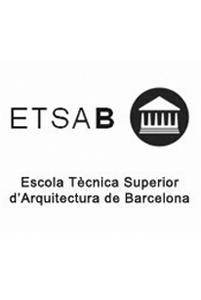 logo-etsab-1993_215