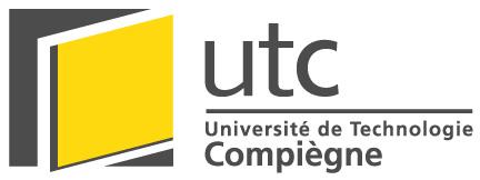 logo_utc_def