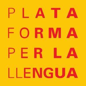 1200px-Logotip_de_la_Plataforma_per_la_Llengua.svg