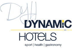 logo_dynamic_2-250x185